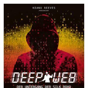 Deep Web Der Untergang Der Silk Road
