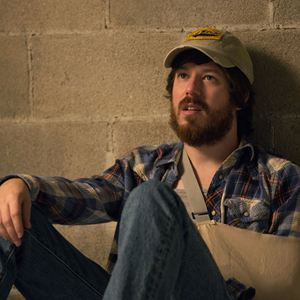 10 Cloverfield Lane : Bild John Gallagher Jr.