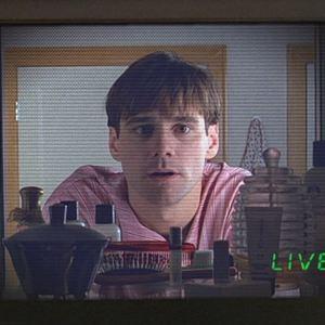 Die Truman Show : Bild Jim Carrey