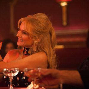 The Infiltrator : Bild Bryan Cranston, Diane Kruger