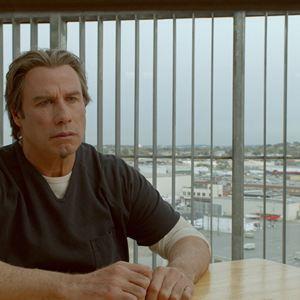 Der Auftrag John Travolta