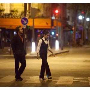 Filmografie von edouard baer for Garage ouvert la nuit paris