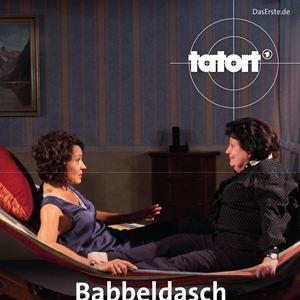 Tatort Babbeldasch