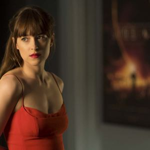 Fifty Shades Of Grey Kompletter Film