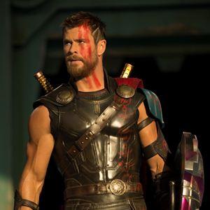Thor 3 Schauspieler