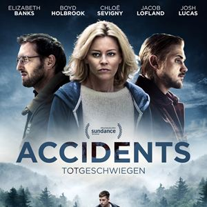 Accidents Totgeschwiegen