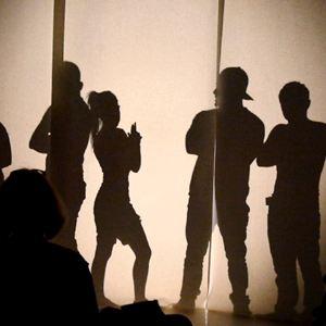 Act - Wer ich bin? : Bild