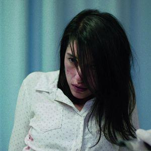 The Untamed : Bild Simone Bucio