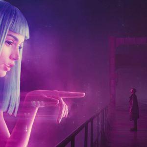 Blade Runner 2049 : Bild