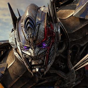 Transformers The Last Knight Ganzer Film Deutsch