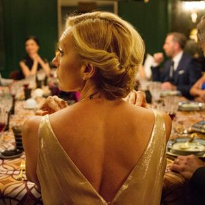 Madame : Bild Toni Collette