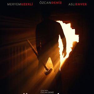 Öteki Taraf : Kinoposter