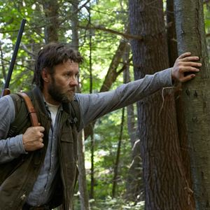 It Comes At Night : Bild Joel Edgerton