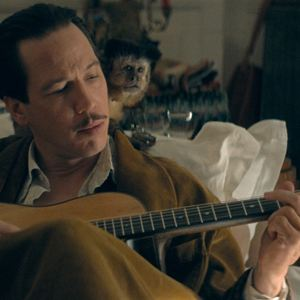 gitarrist beim don quixote berlin