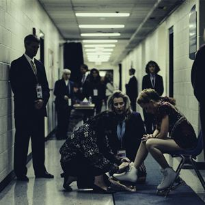 I, Tonya : Bild Margot Robbie