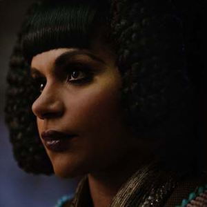 A Wrinkle In Time : Bild Gugu Mbatha-Raw, Oprah Winfrey, Reese Witherspoon