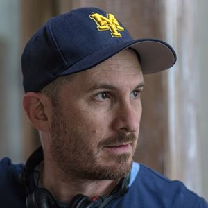 mother! : Bild Darren Aronofsky