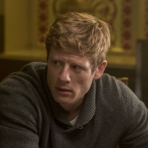 Flatliners : Bild James Norton