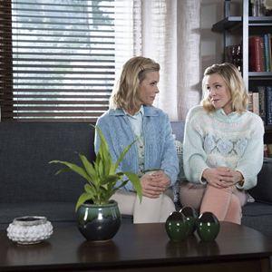 Bad Moms 2 : Bild Cheryl Hines, Kristen Bell