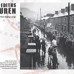 Auf Ediths Spuren : Bild
