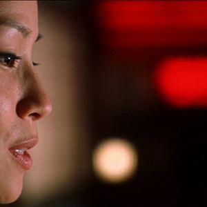 Kill Bill Vol.1 : Bild Lucy Liu