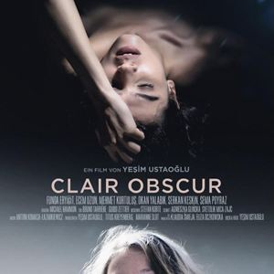 Clair Obscur : Kinoposter