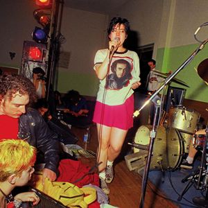 Queercore - How to Punk a Revolution : Bild