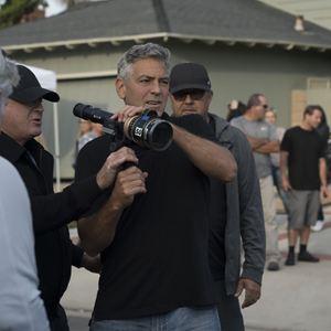 Suburbicon : Bild George Clooney