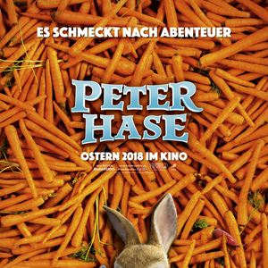 Peter Hase Schauspieler