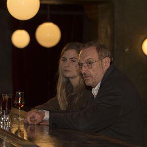 Arthur & Claire : Bild Hannah Hoekstra, Josef Hader