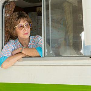 Das Leuchten der Erinnerung : Bild Helen Mirren