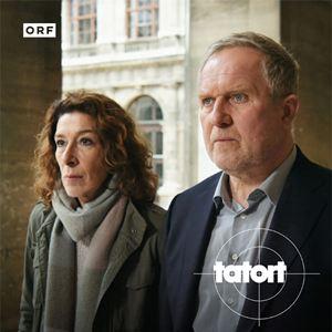 Tatort: Die Faust : Kinoposter