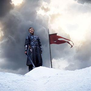 Die Letzten Krieger Trailer
