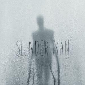 Slender Man : Kinoposter