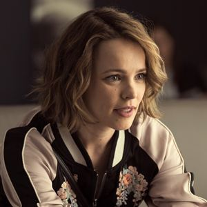 Game Night : Bild Rachel McAdams