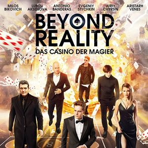 beyond reality das casino der magier trailer deutsch