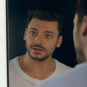 Love addict : Bild Kev Adams