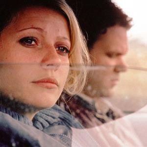 Last Exit Reno : Bild Gwyneth Paltrow, John C. Reilly