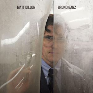 The House That Jack Built : Kinoposter
