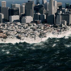 Global Storm Die Finale Katastrophe