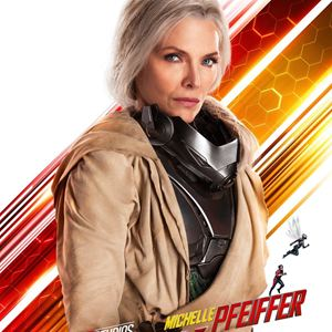ant-man and the wasp besetzung