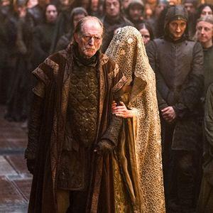 Schauspieler Game Of Thrones Staffel 3