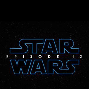 Star Wars Kinostart