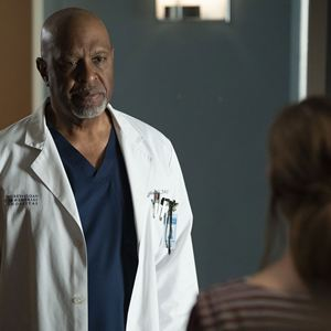 Bild James Pickens Jr.