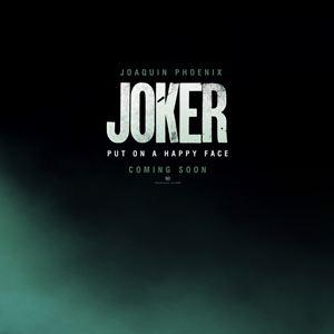 Joker Film Fsk
