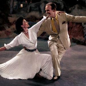 Vorhang auf film 1953 - Vorhang auf englisch ...