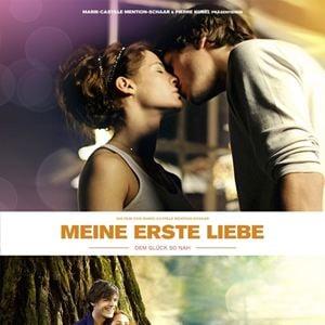 Film Meine Erste Liebe