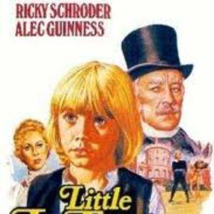 Film Der Kleine Lord