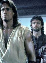 Hercules - Staffel 6 (3 DVDs)