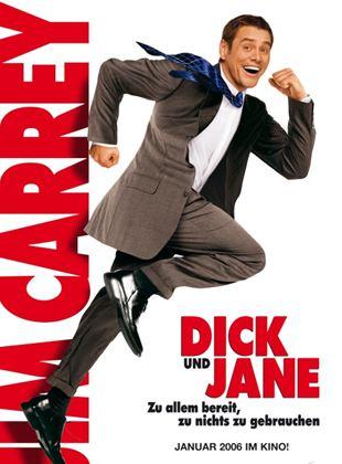 Dick und Jane